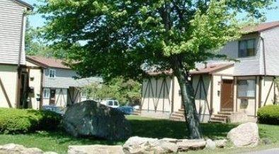 101 Hitchcock Rd  Waterbury  CT 06705. Waterbury  CT Apartments for Rent   realtor com