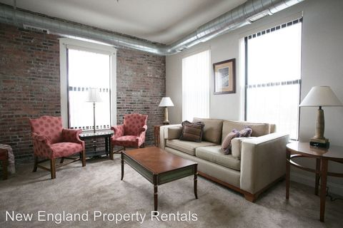 Fabulous Lawrence Ma Apartments For Rent Realtor Com Download Free Architecture Designs Scobabritishbridgeorg