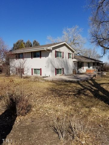 Photo of 23462 County Road 55, Kersey, CO 80644
