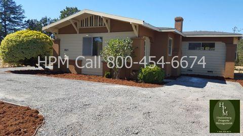 8015 Starr Rd, Windsor, CA 95492