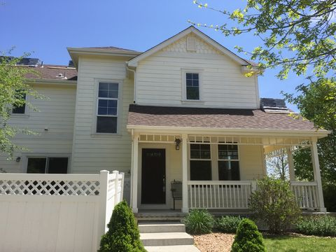 Photo of 3002 County Fair Ln, Fort Collins, CO 80528