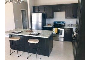 Discover Edinburg TX Cheap Apartments For Rent - Move com