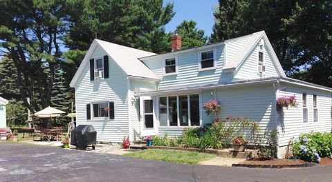 Photo of 26 Brown House Ln Rm 2, Wells, ME 04090