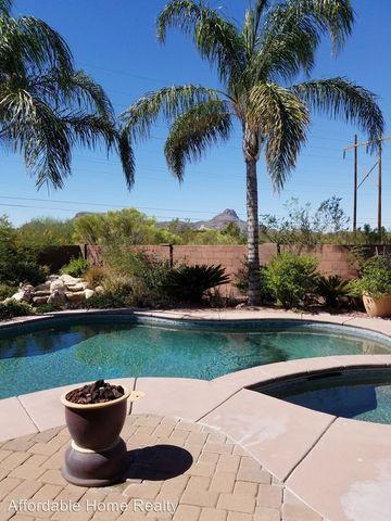 7439 N Thoreau Dr, Tucson, AZ 85743
