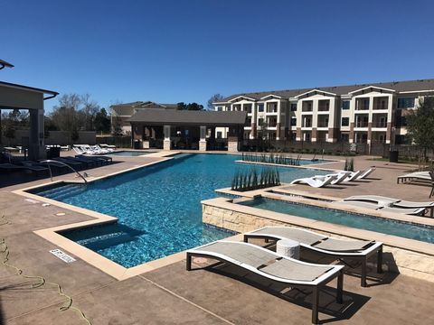 Remarkable Village Green Mobile Home Park Houston Tx Apartments For Home Interior And Landscaping Ologienasavecom
