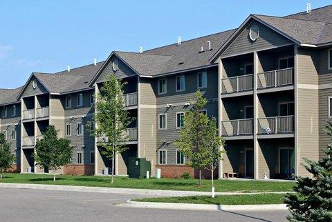 200 Briargate Rd, Mankato, MN 56001
