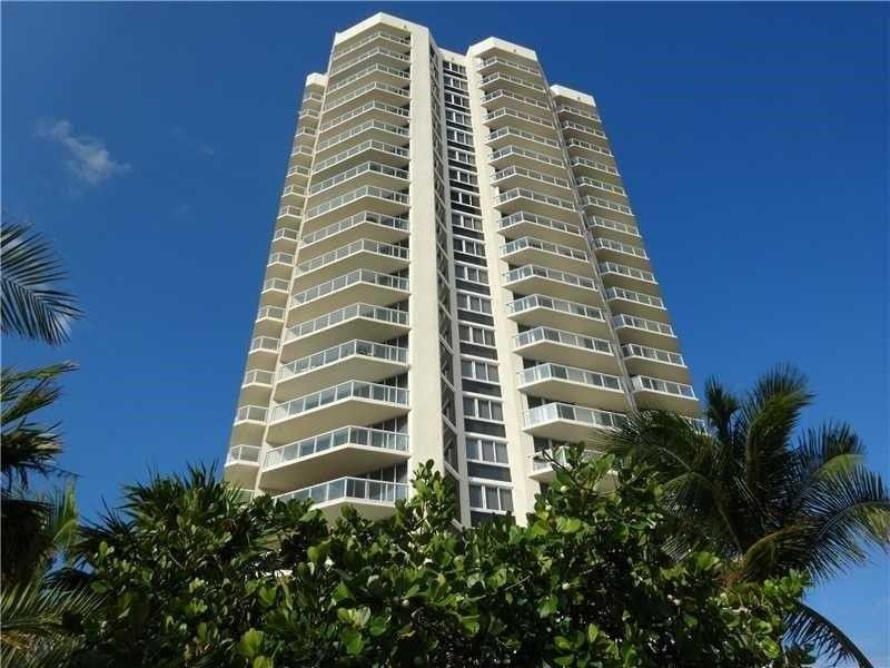 7330 ocean ter miami beach fl 33141 for 7330 ocean terrace for sale