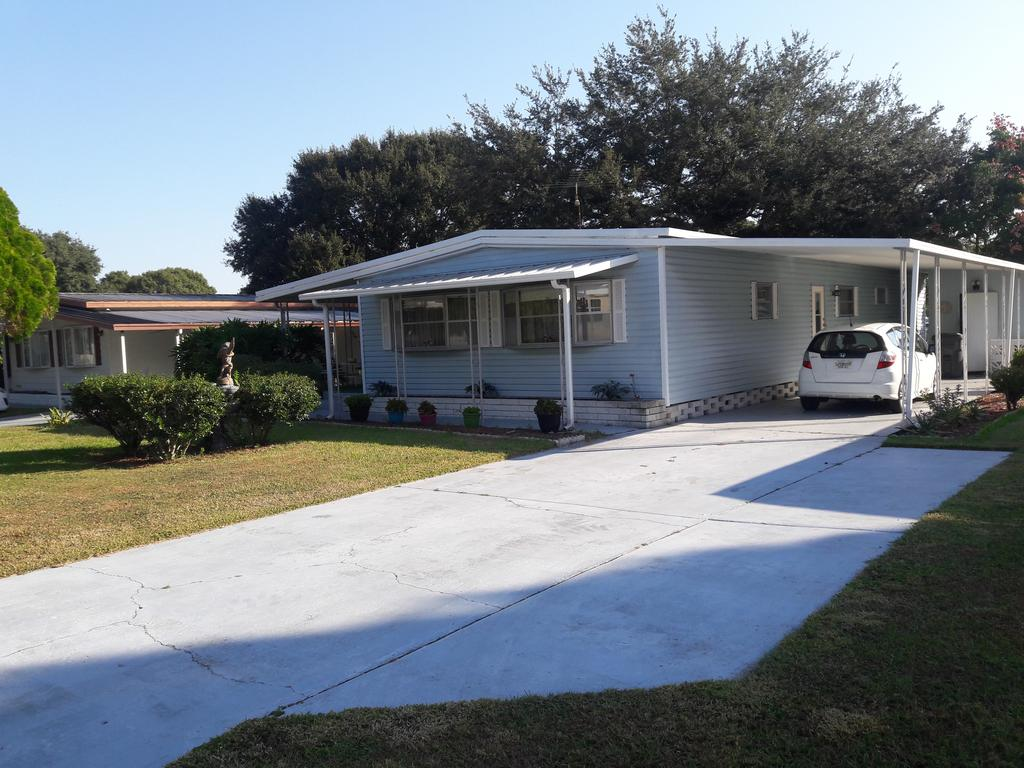 Single Family Homes For Rent In Lakeland Florida