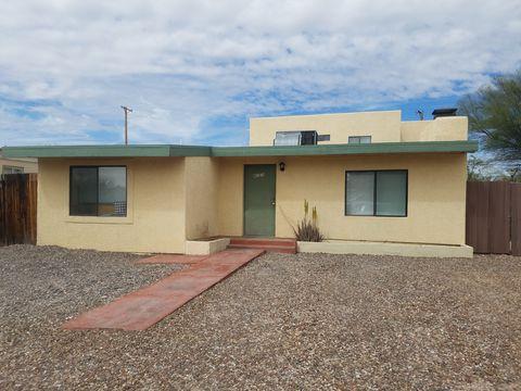 Photo of 415 E Waverly St Unit 1, Tucson, AZ 85705