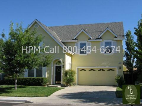 363 Bridle Path, Healdsburg, CA 95448