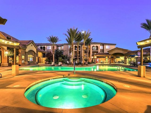 5589 Holcomb Bridge Ct Las Vegas Nv 89149 Home For