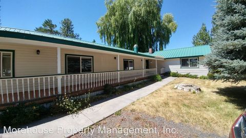 Photo of 24550 S Poe Valley Rd, Klamath Falls, OR 97603