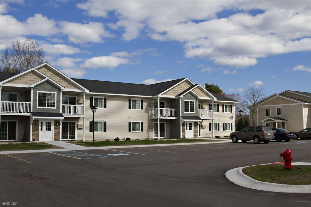 Pinecrest Apartments For Rent