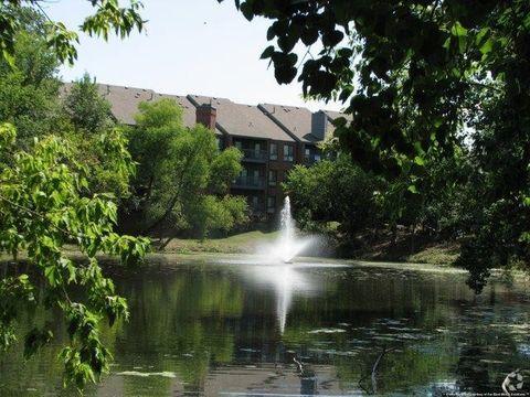 Photo of 6426 City West Pkwy, Eden Prairie, MN 55344