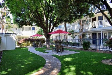 Santa Barbara Ca Rentals Apartments And Houses For Rent Realtor Com