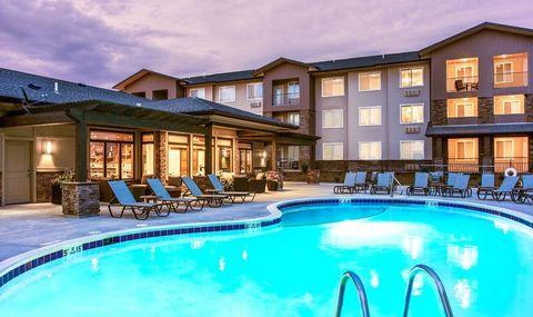 Great Falls, MT Apartments for Rent - realtor.com®