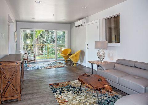 Fernan Lake Village Id Apartments For Rent Realtor Com