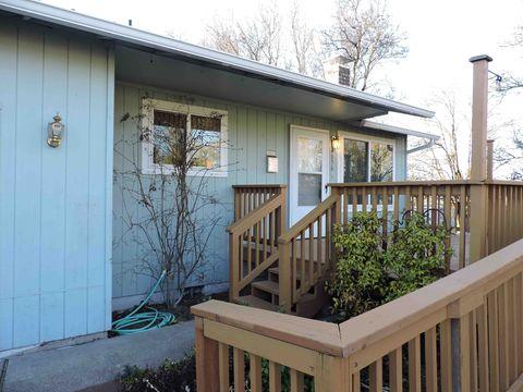 Photo of 4056 N Juneau St, Portland, OR 97203