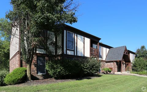 23 Oakmont Pl, Batesville, IN 47006