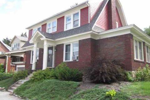 Photo of 2621 Dysart Ave, Altoona, PA 16602