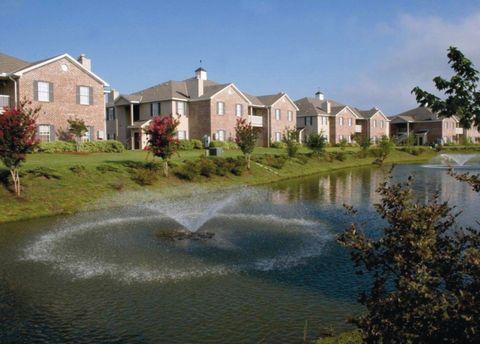 Photo of 3501 Reserve Cir, Montgomery, AL 36116