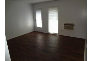 2 Bed 1 Bath The Cedar Apartments 2411 Cedarwood Ave Lawrence KS Apartment  Rentals By Move
