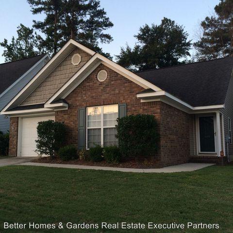 2018 Glennfield Ln, Augusta, GA 30909. House For Rent