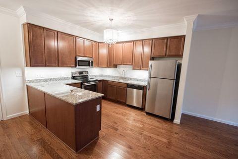 Photo of 32 Burling Ln, New Rochelle, NY 10801