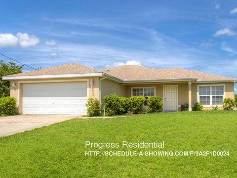 1509 Sara Ave S, Lehigh Acres, FL 33976