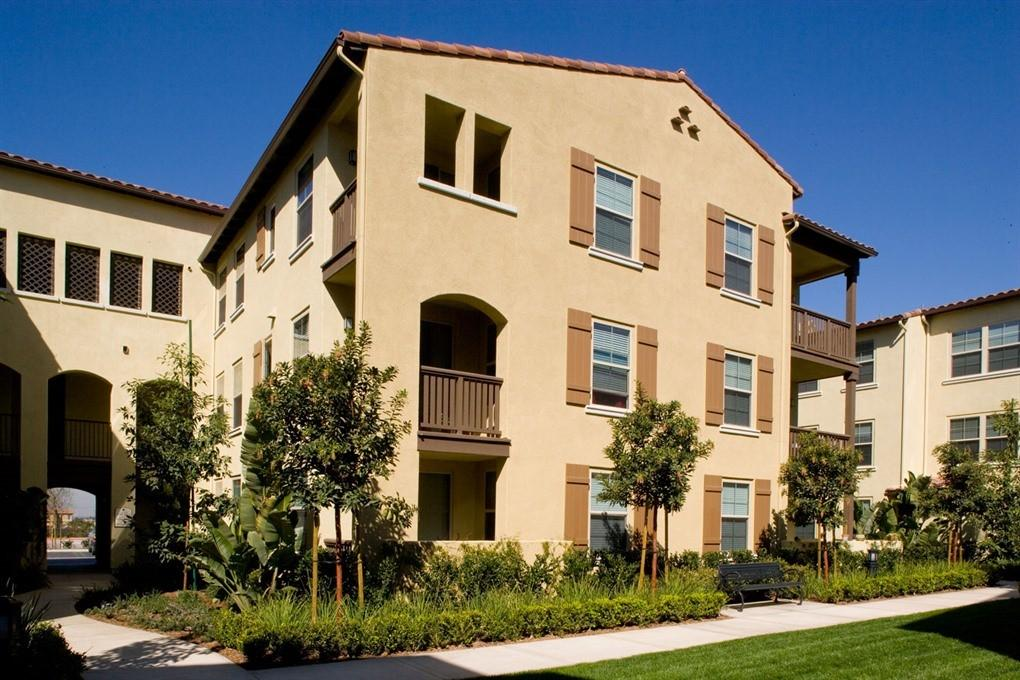 Woodbury Apartment Homes