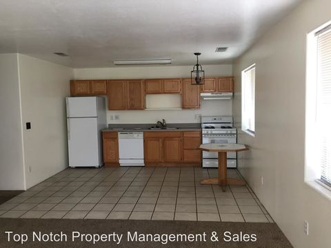 4531 N Miner Rd, Prescott Valley, AZ 86314