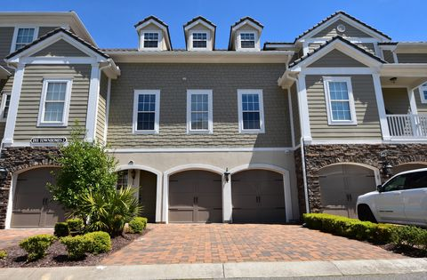 Photo of 2557 Pete Dye Dr Unit 202, North Myrtle Beach, SC 29582