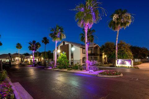 Photo of 3802 E Baseline Rd, Phoenix, AZ 85042