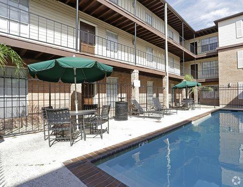 3420 Edenborn Ave  Metairie  LA 70002. Metairie  LA Apartments for Rent   realtor com