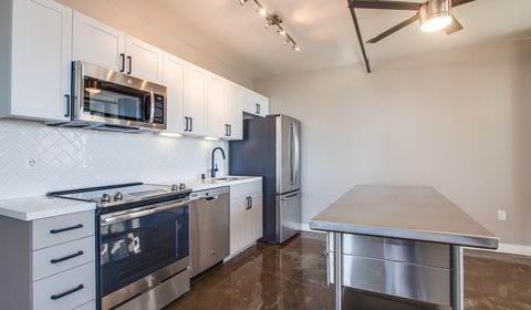 Photo of 1007 5th Ave, San Diego, CA 92101