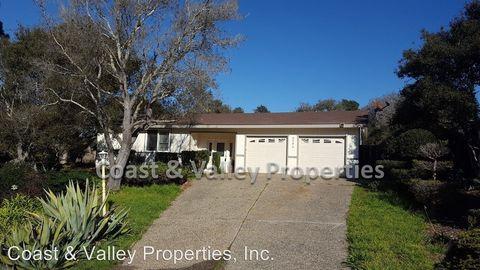 9590 S Century Oak Rd, Salinas, CA 93907