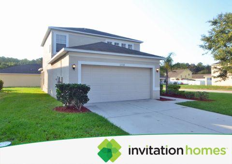 12548 White Bluff Rd, Hudson, FL 34669