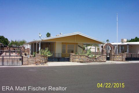 13154 E 43rd St, Yuma, AZ 85367