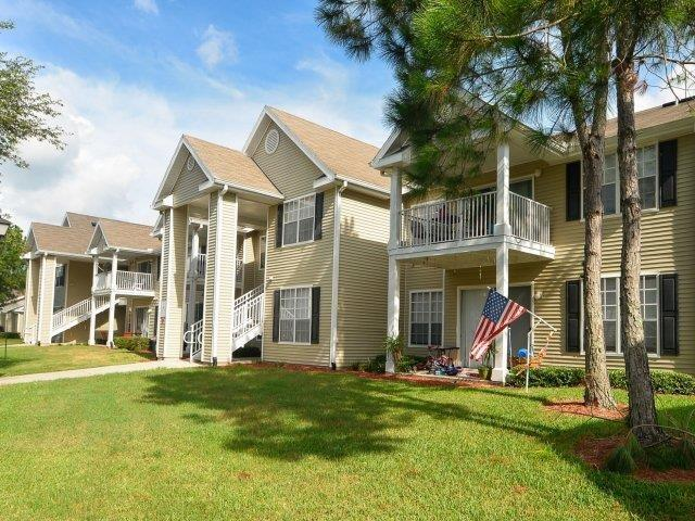 Winter Haven Fl Apartments For Rent