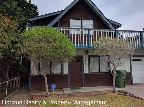 390 Island St, Morro Bay, CA 93442