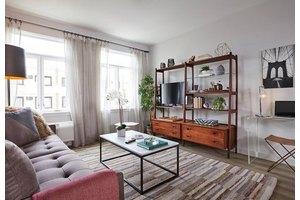 North Bergen NJ Pet-Friendly Apartments for Rent - Move.com Rentals