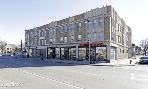 Photo of 3958 N 22nd St, Milwaukee, WI 53206