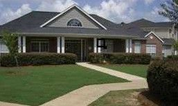 Photo of 1701 Macon Rd, Perry, GA 31069