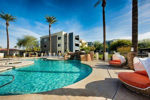 Photo of 15645 N 35th Ave, Phoenix, AZ 85053