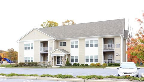 Middletown Ny Apartments For Rent Realtorcom