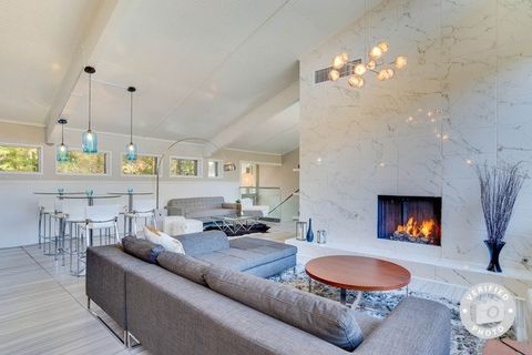 P O Of 175 Woodlake Pl Athens Ga 30605 Apartment For Rent