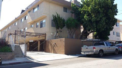 Redondo Beach Ca Apartments For Rent Realtor Com