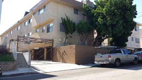 Photo Of 2120 Vanderbilt Ln Redondo Beach Ca 90278 Apartment For Rent
