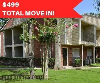 Photo of 4045 Treadway Rd, Beaumont, TX 77706