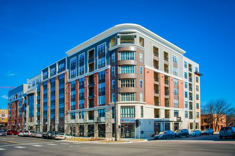 lawrence ks apartments for rent